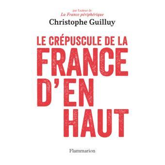 France : Recoller les morceaux