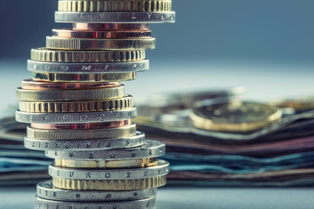 Pour et contre le revenu universel