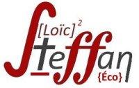 Loïc STEFFAN
