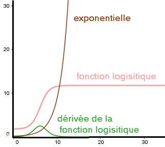 fonction-logistique