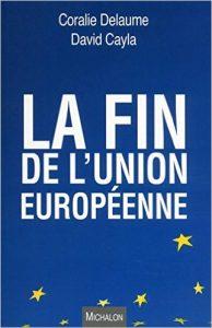 fin-union