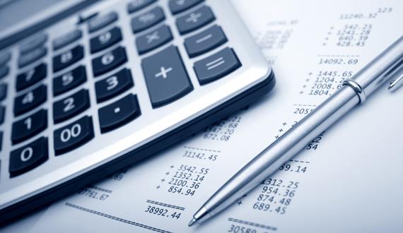 Albi : gestion financière